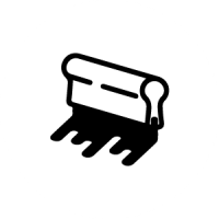 icone-silk