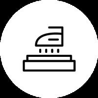 icone-sublimação
